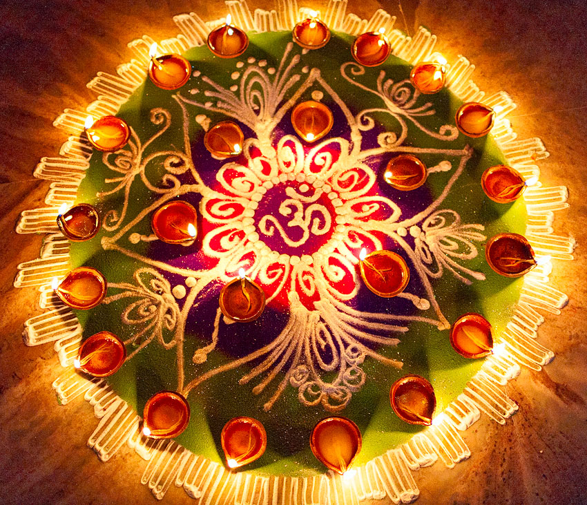 "diwali self consciousness The interesting thing to me about the term ""self-conscious"" is that when you take it apart, it simply means to be conscious of one's self."