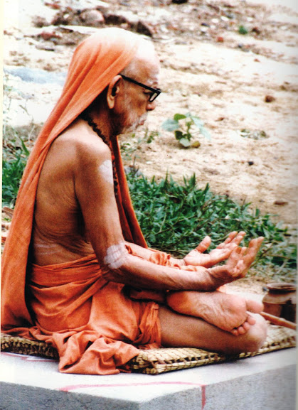 av99_sitting_dhyanam_with_palms_up[1]