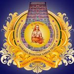 Sankara Bhaktha Sabha