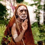 Sankara Gurukula Veda Patasala