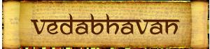 Vedabhavan